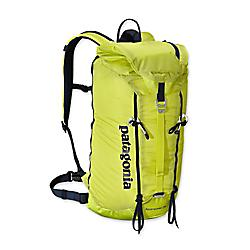 Patagonia Ascensionist Pack - 25L - New