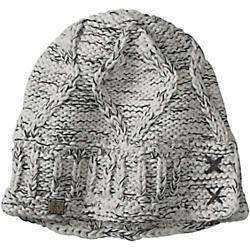 Smartwool Womens Hesperus Hat - New