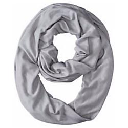 Smartwool Seven Falls Infinity Scarf - New