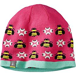 Smartwool Girls Charley Harper Monteverde Cloud Forest Preserve And Embark And Ark In Your Local Park Hat Sale