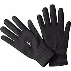 photo: Smartwool Liner Glove glove liner