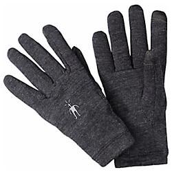 Smartwool NTS Mid 250 Glove - Sale
