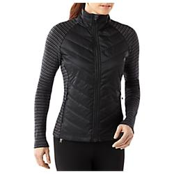Smartwool Womens Propulsion 60 Jacket - New