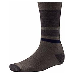 Smartwool Mens Shed Stripe Socks - New
