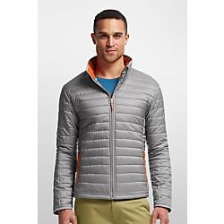 Icebreaker Mens MerinoLOFT Stratus Long Sleeve Zip - Sale