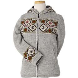 Laundromat Womens Daphne Sweater - Sale
