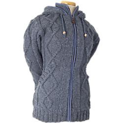 Laundromat Womens Shannon Sweater - Sale