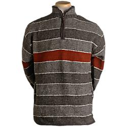 Laundromat Mens Cambridge Sweater - Sale
