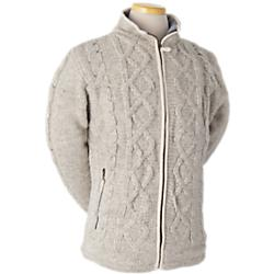 Laundromat Mens Galway Sweater - Sale