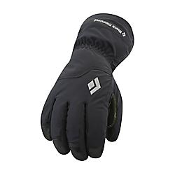 Black Diamond Mens Glissade Gloves - New