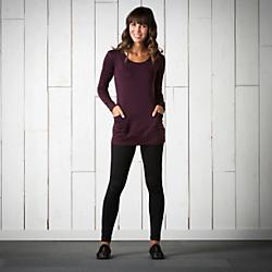 Toad&Co Womens Intermezzo Pullover - New