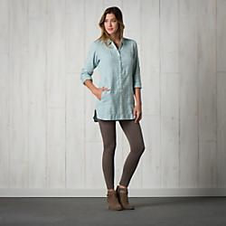 Toad&Co Womens Mixologist Tunic - New
