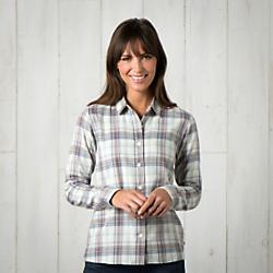 Toad&Co Womens Lightfoot LS Shirt - New