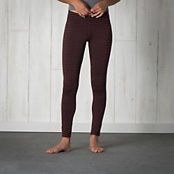 Toad&Co Womens Printed Lean Legging - New