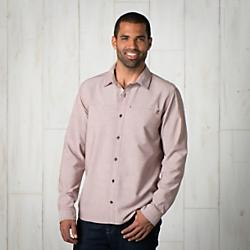 Toad&Co Fullbright LS Shirt