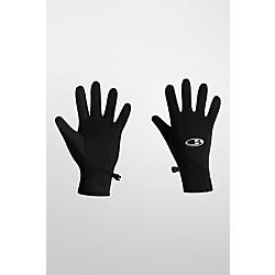 photo: Icebreaker Quantum Glove glove liner