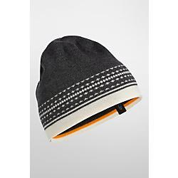 Icebreaker Nova Hat - New