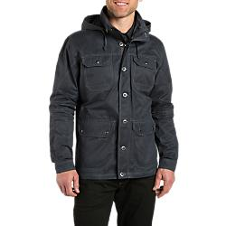 K?hl Mens Kollusion - New