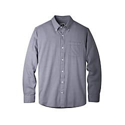 Mountain Khakis Mens Davidson Oxford Shirt - New
