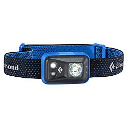 photo: Black Diamond Spot headlamp