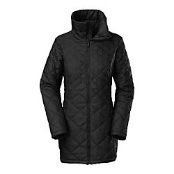 The North Face Insulated Tatiana Jacket