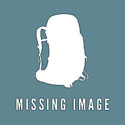 photo: Giro Charm goggle