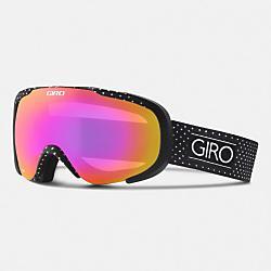 Giro Field