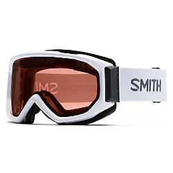 photo: Smith Scope goggle