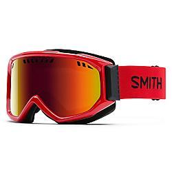 Smith Scope - Red Sensor Mirror - New