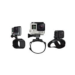GoPro The Strap Body Mount - New