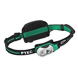 Princeton Tec Remix Plus Headlamp 165 lum