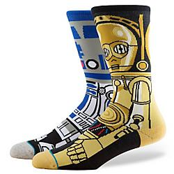 Stance Droid - New