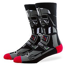 Stance Vader - New