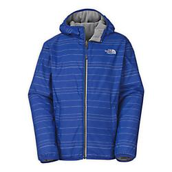 The North Face Boys Reversible Breezeway Wind Jacket Sale