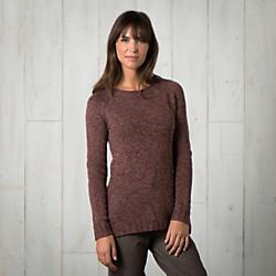Toad&Co Womens Marlevelous Pullover - New