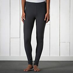 Toad&Co Womens Ribbed Leap Legging - New