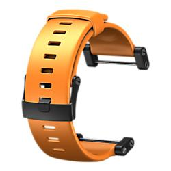 Suunto Core Strap Flat Orange