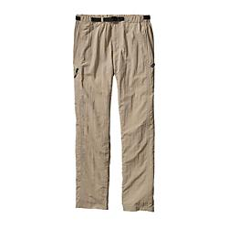 Patagonia Mens Gi III Pants Short