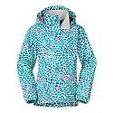 The North Face Girls Novelty Resolve Jacket - Sale