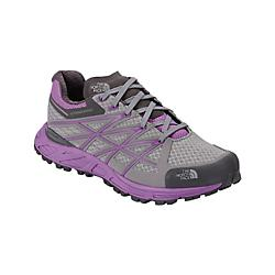 The North Face Womens Ultra Endurance