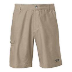 The North Face Mens Horizon 2.0 Short