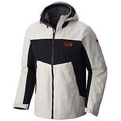 Mountain Hardwear Exposure Jacket