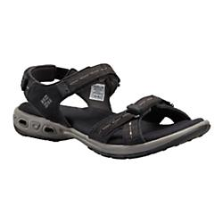 Columbia Womens Kyra Vent II Sandal New