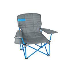 kelty lowdown chair- Save 1.% Off - Kelty Lowdown Chair - Whether toasting marshmallows around the campfire, spending a day at your favorite music festival, or relaxing at the beach, the super comfortable Kelty Lowdown Chair allows you to take a load off just about anywhere. The Lowdown Chair has been constructed to offer a slightly reclined designed for increased comfort, along with a durable steel frame and adjustable insulated beverage holder. Plus, the new Roll-Tote carry bag makes the chair easier to pack and doubles as a firewood/gear tote. Enjoy a whole new level of relaxation in the Lowdown.