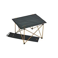 kelty linger side table - closeout- Save 25% Off - Kelty Linger Side Table - Closeout - Kick back and look good doing it with the Linger collection. The Linger Side Table is versatile to go from the backyard to the big game. The collapsible anodized-aluminum frame and compact carry case offer structure and style. Pair the table with a Linger chair and a Versant pack for the ultimate in on-the-go versatility.