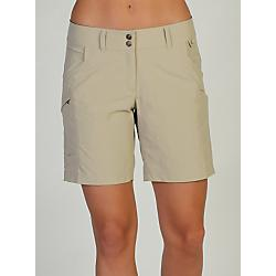 ExOfficio Nomad Short