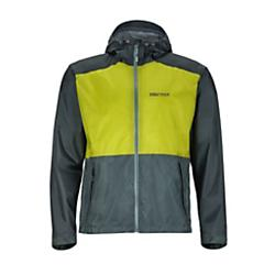 photo: Marmot Mica Jacket waterproof jacket