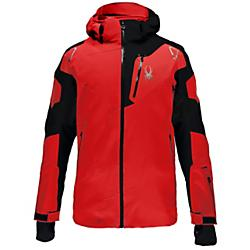 Spyder Leader Jacket