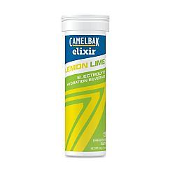 CamelBak Elixir