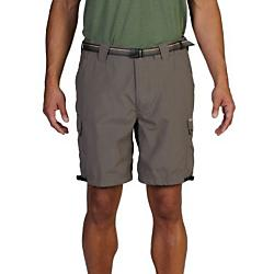photo: ExOfficio Men's Amphi Short hiking short